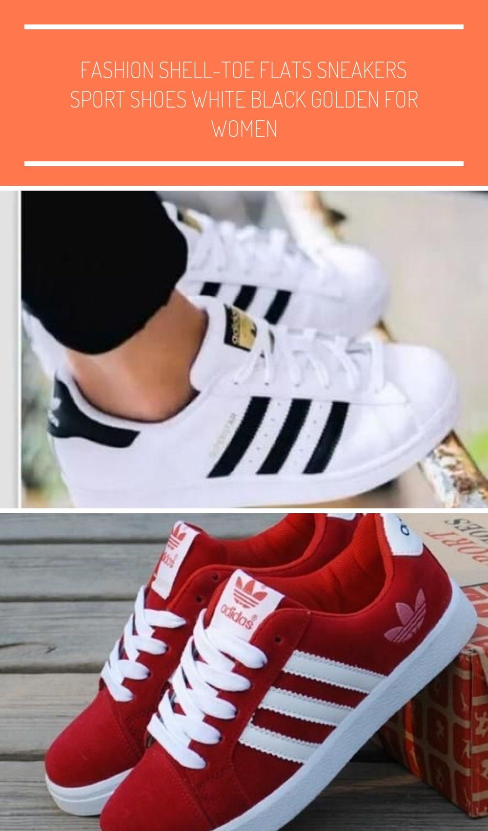 Adidas in 2020 | Adidas shoes women, Adidas sneakers, Adidas