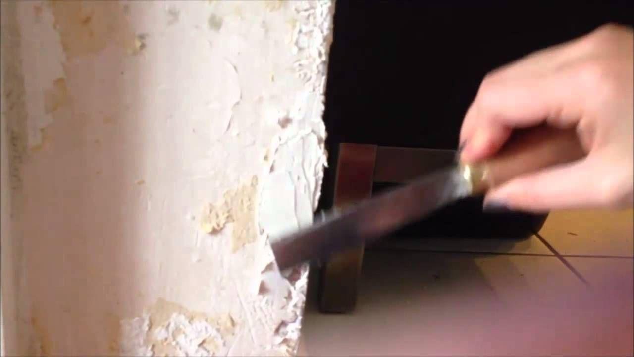 tapete reparieren | tapezieren und streichen | pinterest