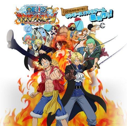 ด การ ต นออนไลน ซ บไทย ด อน เมะออนไลน ซ บไทย Lnwtoonclub Com Anime One Piece Pieces