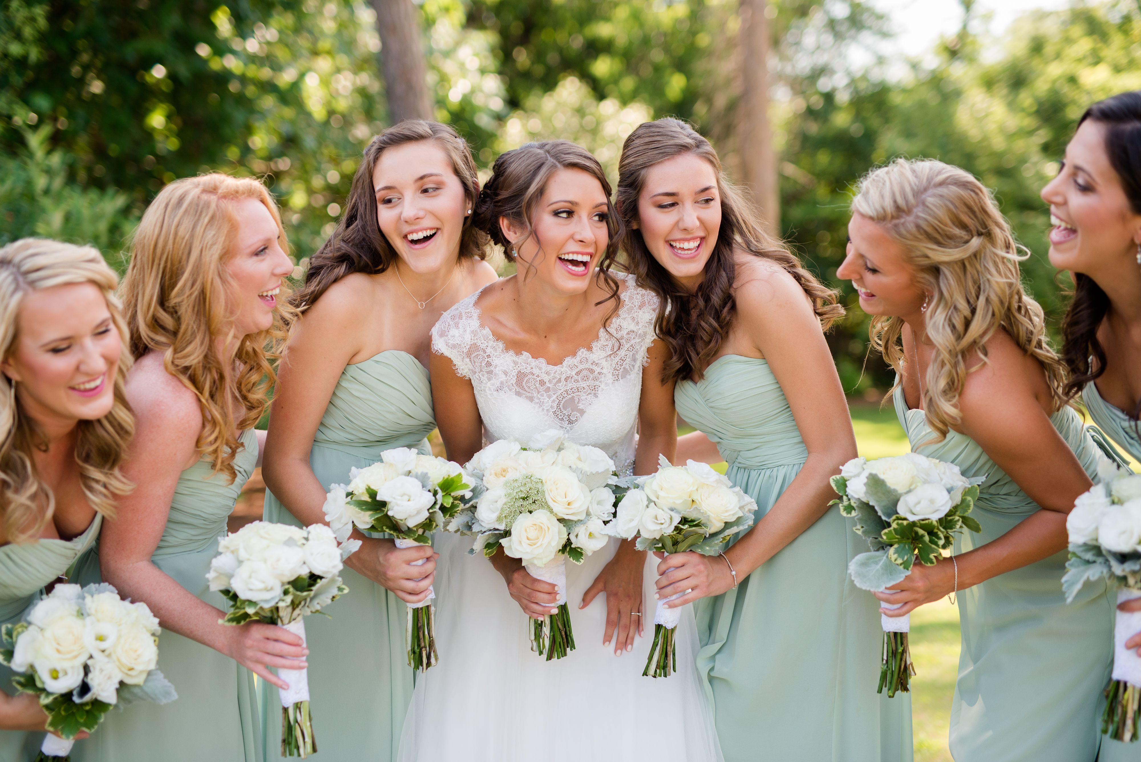 Bill levkoff sage chiffon bridesmaid dresses s and k get hitched bill levkoff sage chiffon bridesmaid dresses ombrellifo Image collections