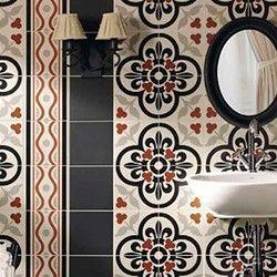 carrelage mural comptoir du c rame comptoir du cerame design tile and woodwork. Black Bedroom Furniture Sets. Home Design Ideas