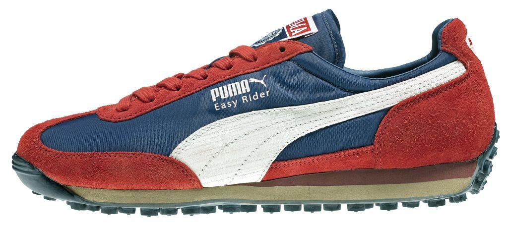 Puma Easy Rider 78 Wash F Prezzo: 90.00 € | Asics sneakers ...