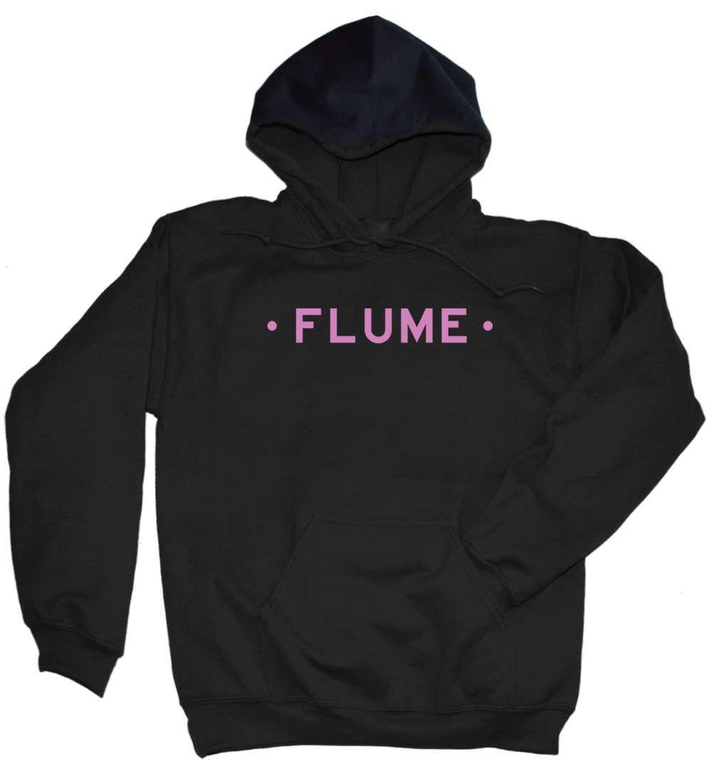 Men's Clothing Collection Here 2018 New Casual Pink Black Gray Blue Hoodie Hip Hop Street Wear Sweatshirts Skateboard Men/woman Pullover Hoodies Male Hoodie We Have Won Praise From Customers
