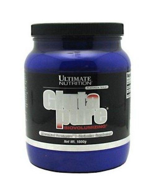 Ultimate Glutapure Powder 1000 Gr