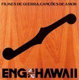 Filmes de Guerra, Cancoes de Amor [CD], 12070961