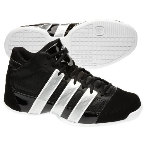 2010-Adidas-Men-Basketball-Shoes-1