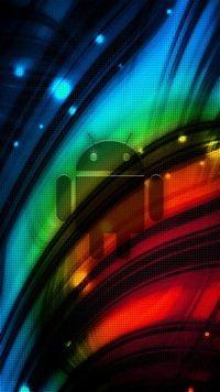 Samsung Galaxy J7 Wallpapers Rainbow Style Android Wallpapers Htc Wallpaper Samsung Wallpaper Android Android Wallpaper
