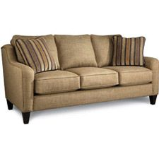 Lazy Boy Talbot Sofa....maybe in leather? | Ideas for New Living ...