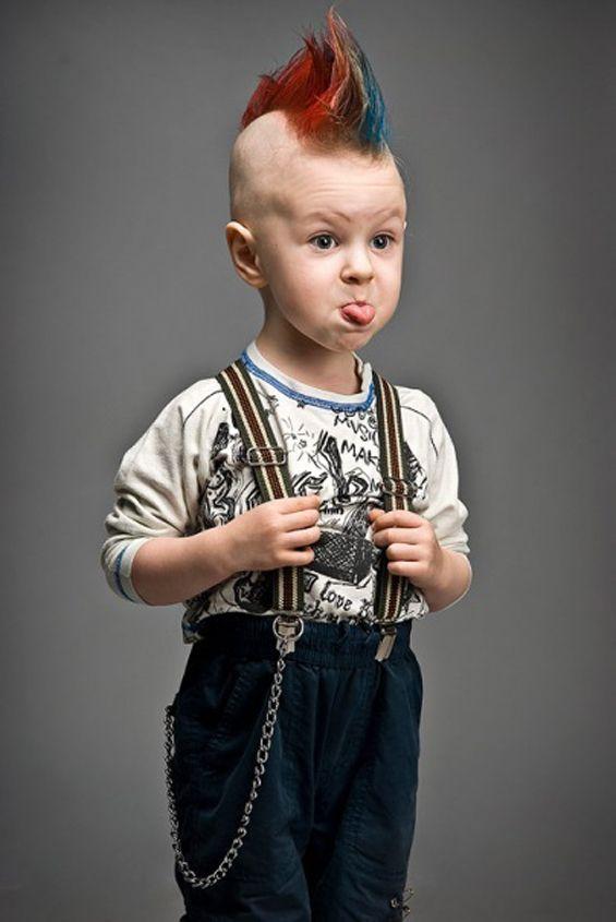 492772392482 punk rock toddler