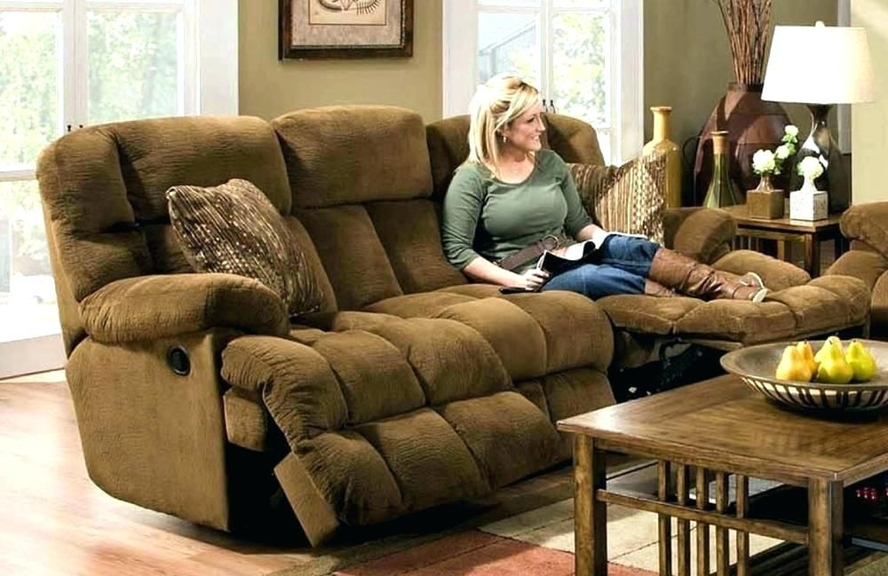 catnapper reclining sofa reviews Sectional sofa with