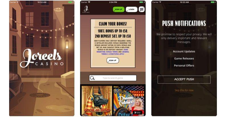 Super Times Pay Slot Machine - Play Branded Virtual Casinos Slot