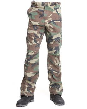 army fatigue pants for women | Paratrooper Fatigue Cargo Pants ...