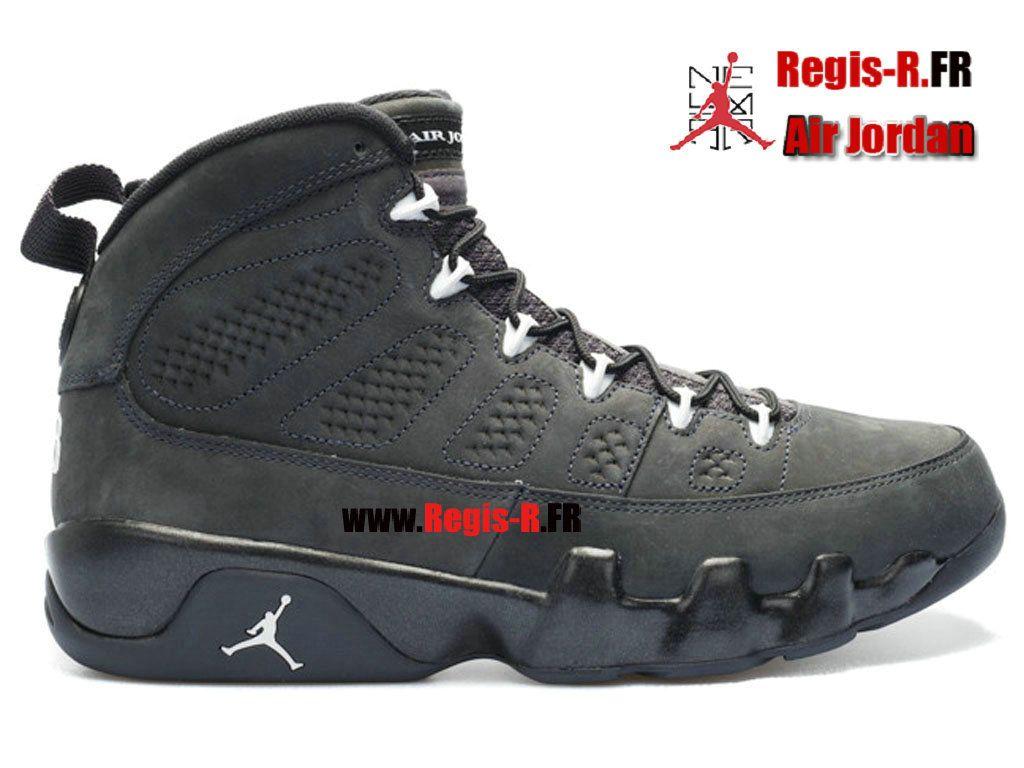 nouveau produit bdbef 87464 Air Jordan 9 Retro