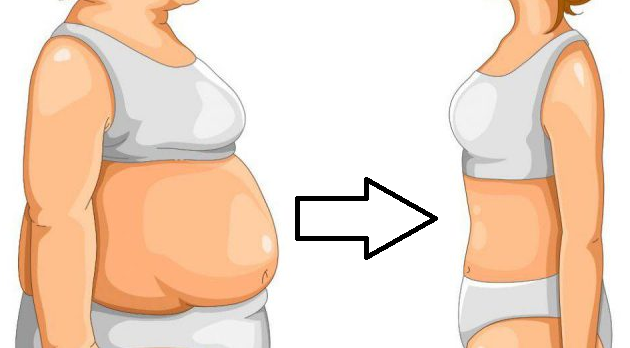 perdere lappetito per perdere peso