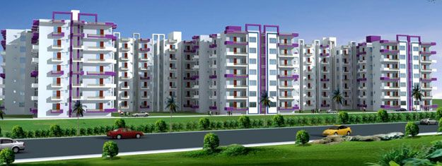 This Project Is 2 3 4 Bhk Apartment Residential Apartments Real Estate Residential