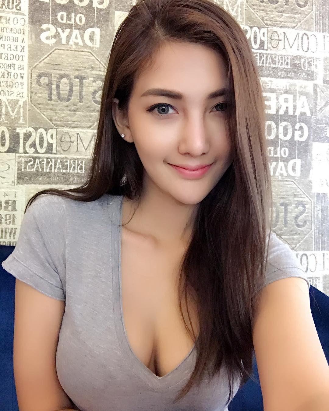 Pretty Face Asian Woman Asian Girl Asian Models Gorgeous Women You