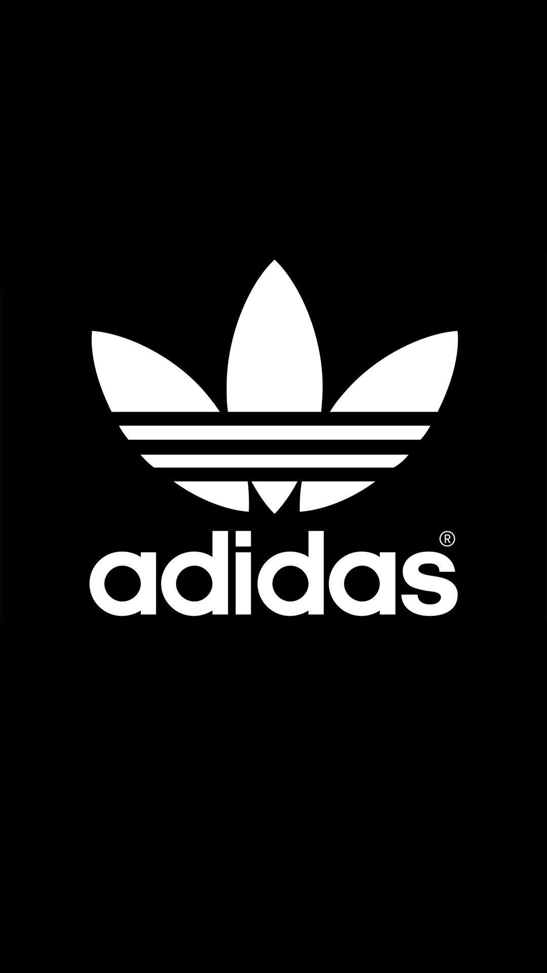 Inspirational Adidas Wallpaper Gif In 2020