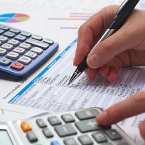 Pengertian, Tujuan, Dan MacamMacam Akuntansi Beserta 5