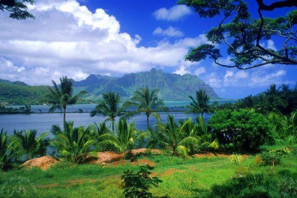 صور طبيعة طبيعة خلابة أجمل المناظر الطبيعية Beautiful Nature Wallpaper Hd Beautiful Images Nature Nature Images