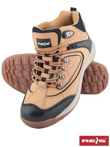 Trzewiki Robocze Brpit Internetowy Sklep Bhp Artykuly I Sprzet Bhp Odziez Robocza Srodki Ochrony Indywidualnej High Top Sneakers Shoes Top Sneakers