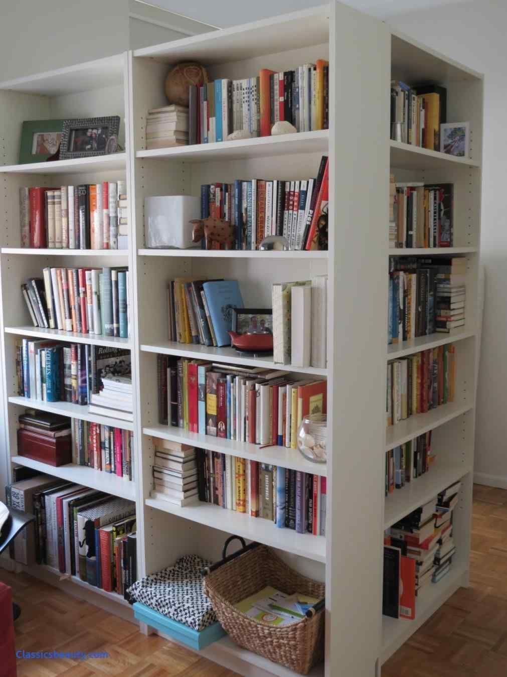Room Dividers Ideas Ikea: 13 Top Shelving Room Dividers Ikea