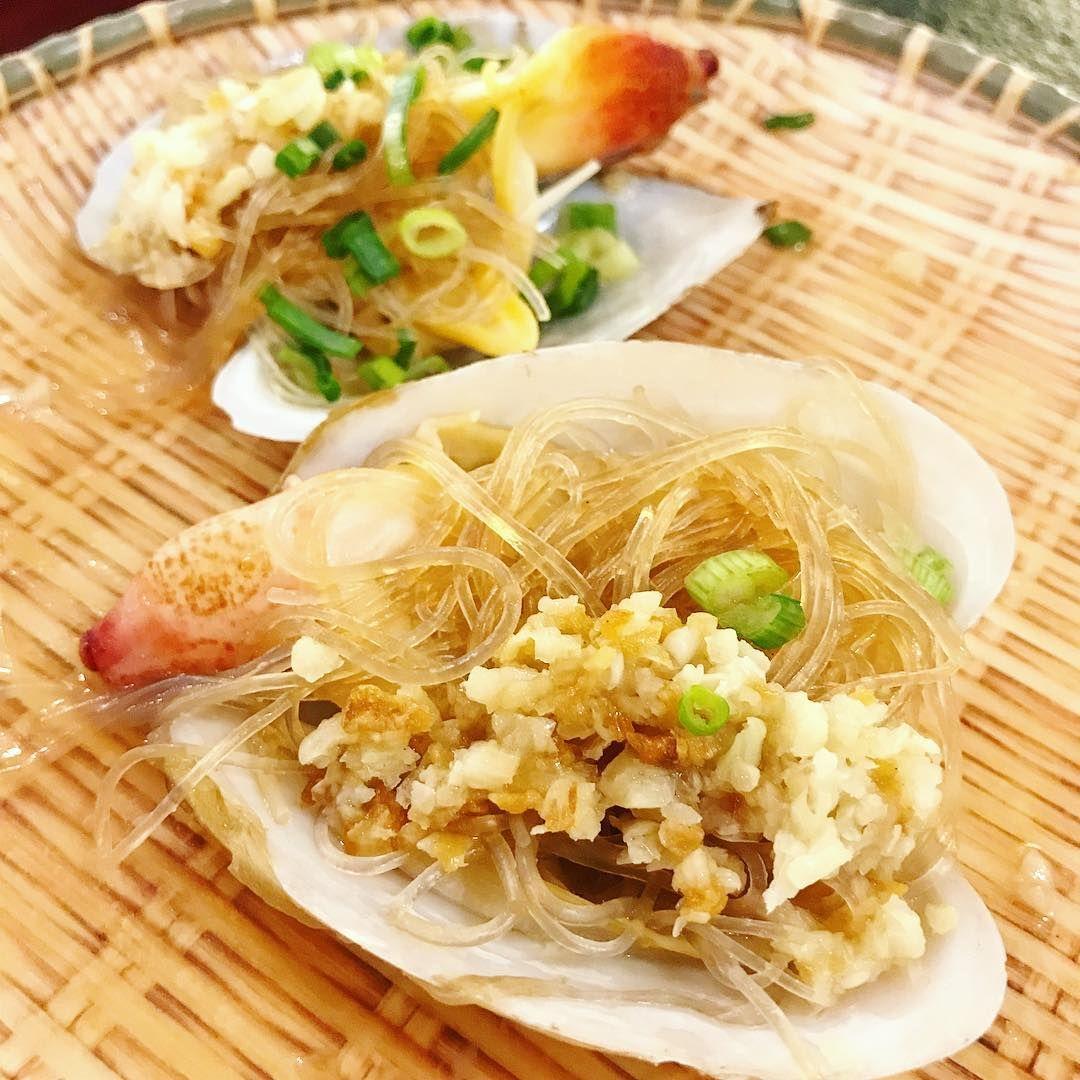 [New] The 10 Best Food (with Pictures) - #環游海鮮盤 一個價錢任你食 由頭食到尾食物款式夠多性價比極高 只需338 就 ...