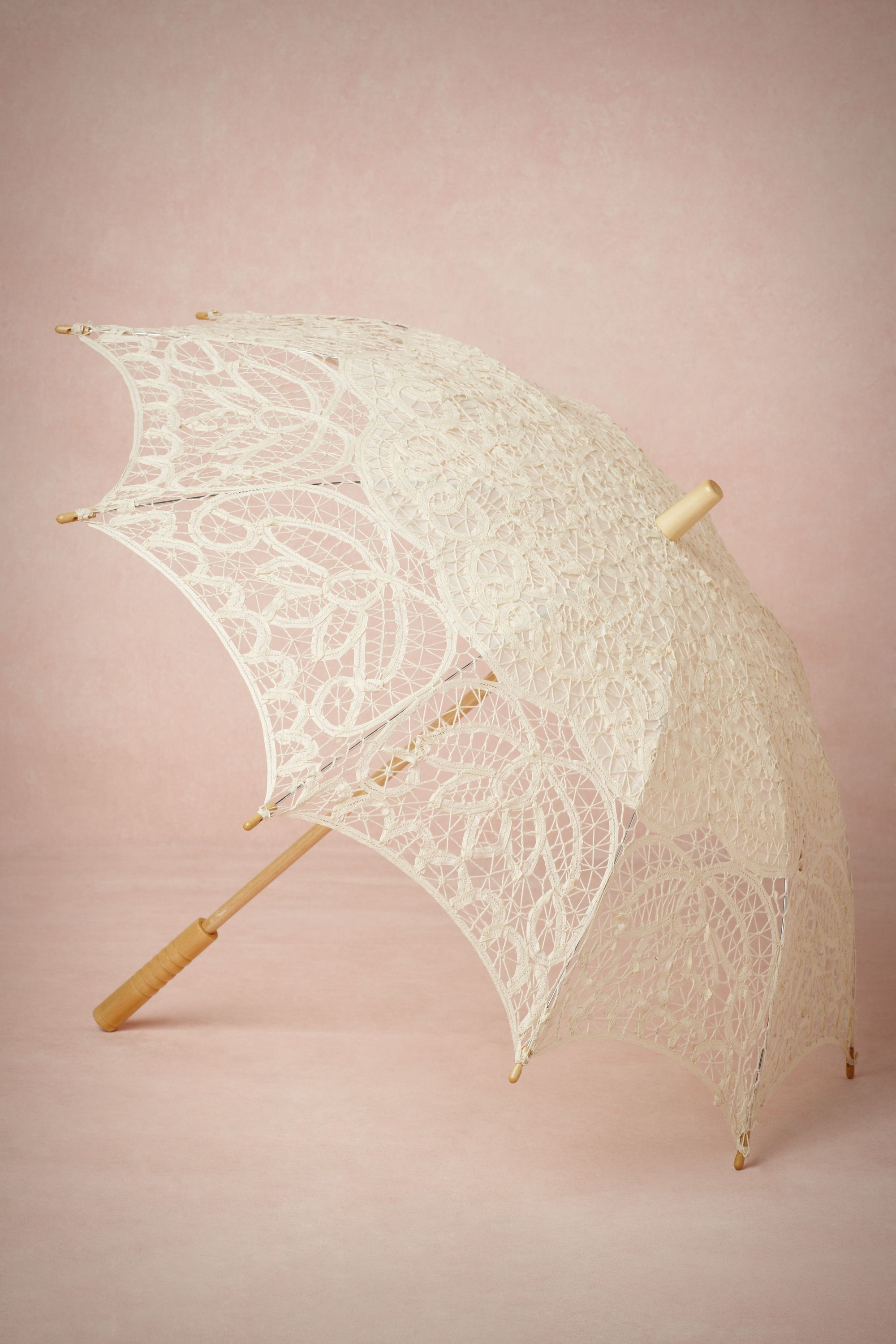 9515f2c2a24a Ombrelli Ombrelloni · Pizzi · Futuro Sposo · Vintage umbrella for wedding  decor or bride s accessory  accessories  umbrella  lace Matrimonio Ombrello