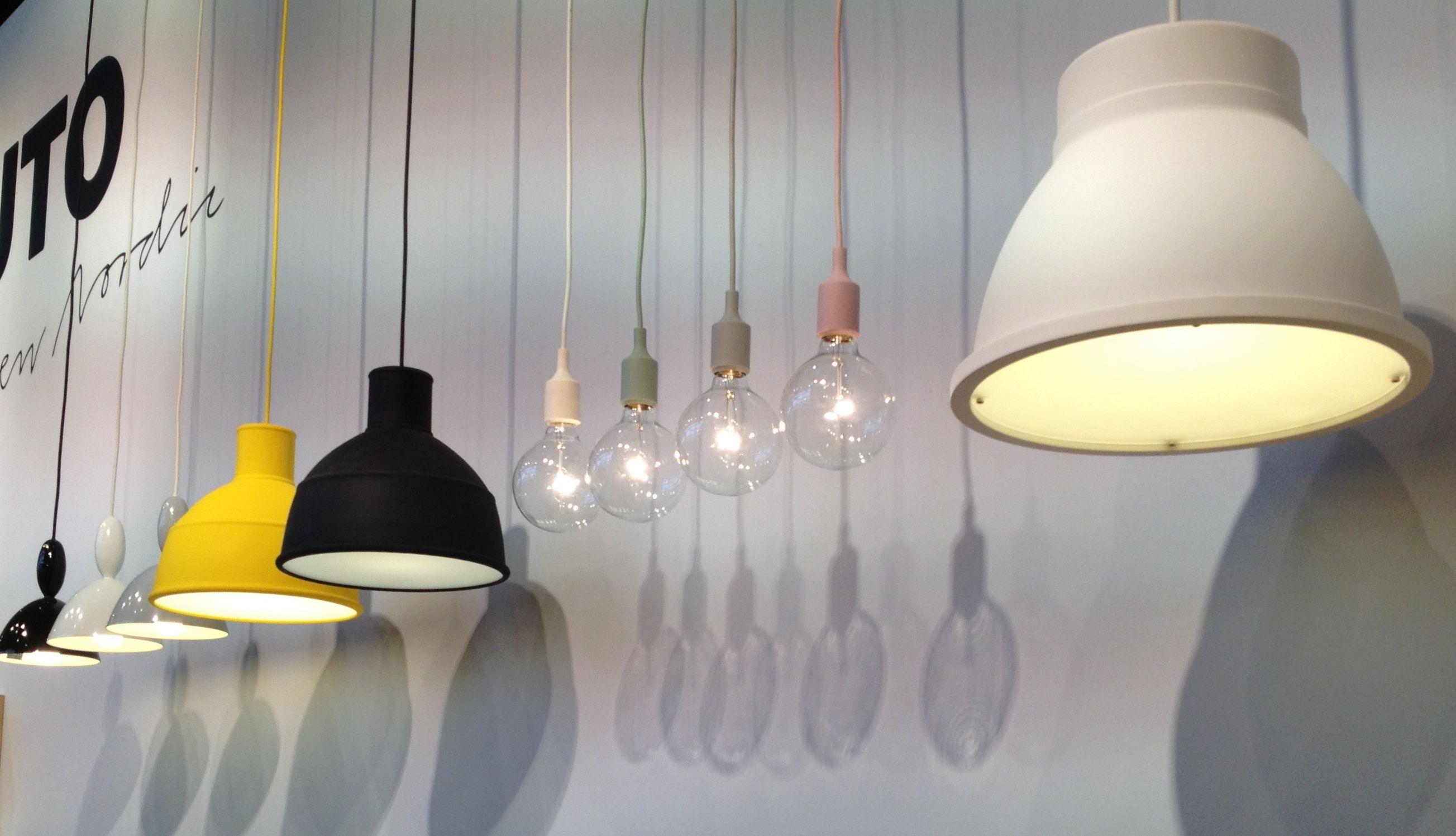 Studio Hanglamp Muuto : Kartell fl y hanglamp small u e hanglampen meubeltrack