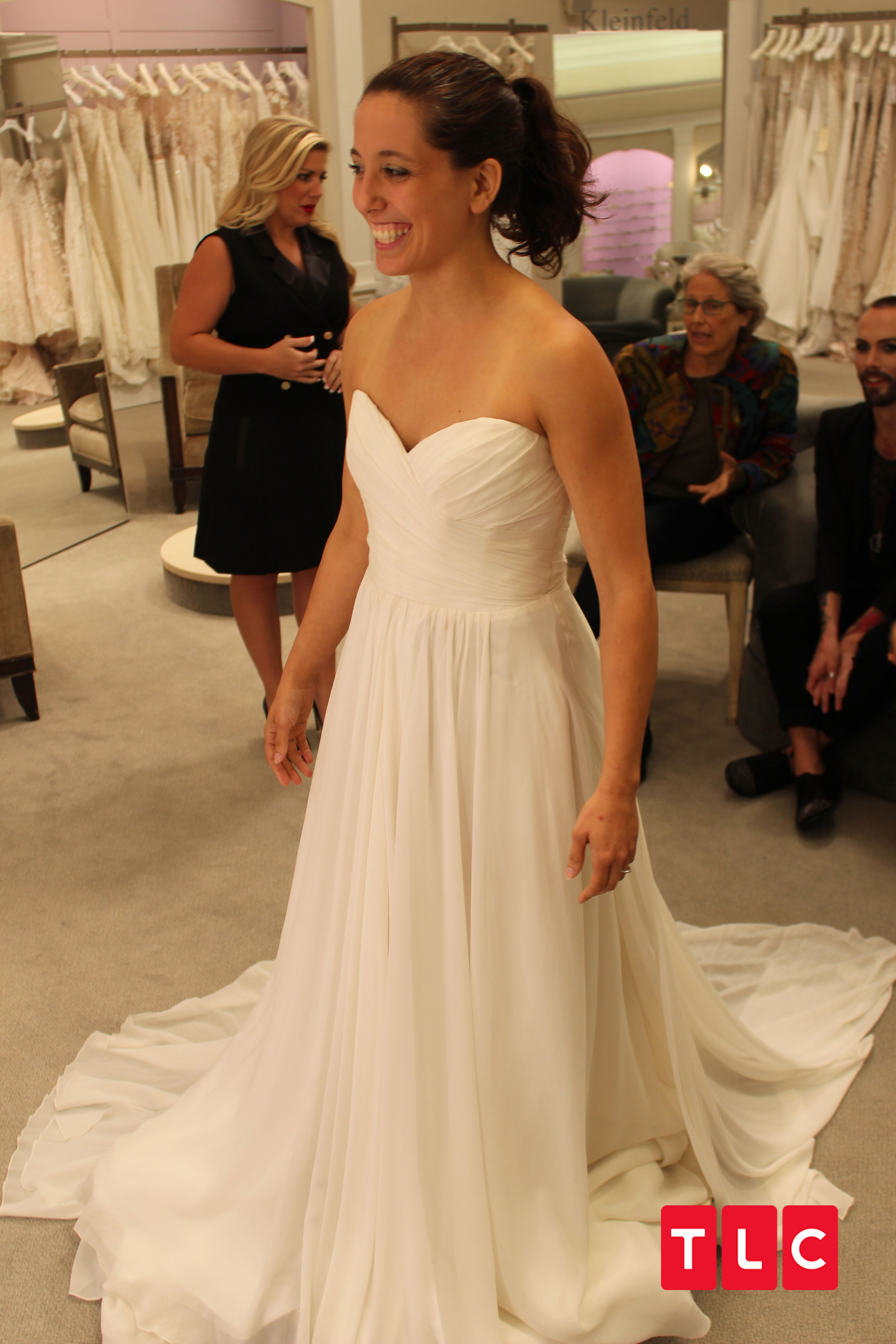 Wedding Dresses Wedding Dress Wedding Bride Wedding Dress Shopping Marriage Say Yes To The Dress We Royal Wedding Dress Royal Wedding Gowns Royal Brides