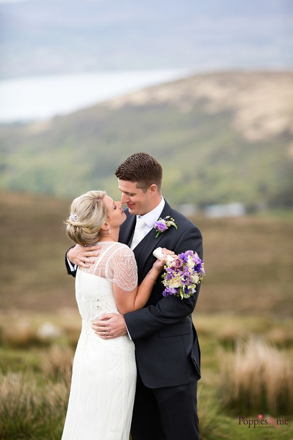 Irish Wedding Traditions Five Fun Customs To Incorporate Into Your