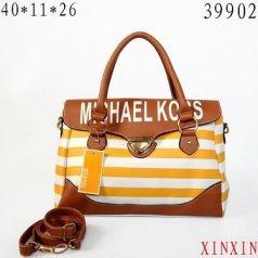 Michael Kors Handbags  sportsytb.com