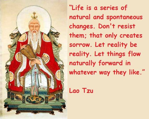 Image result for famous business quote of lao tzu
