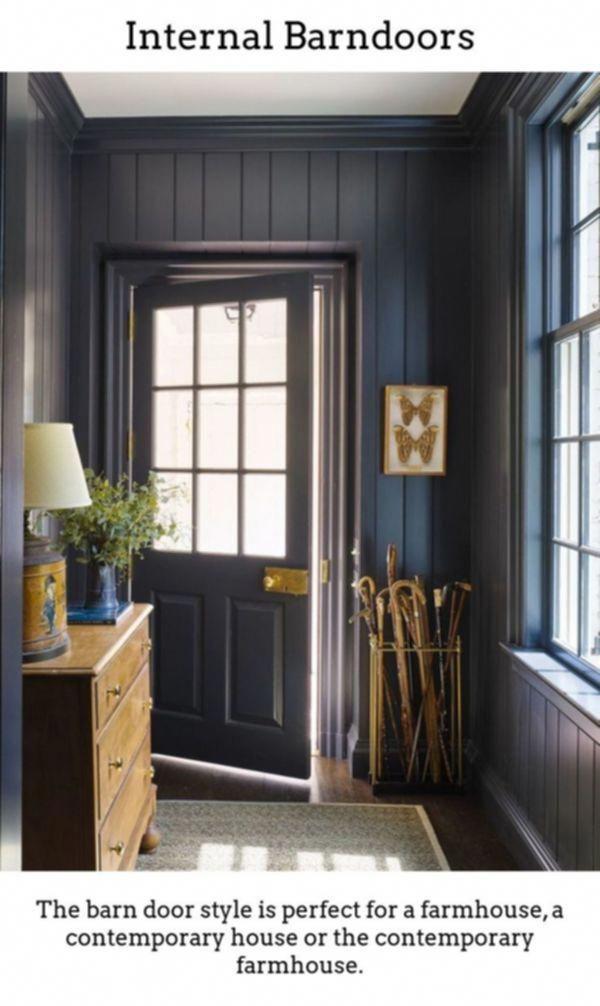 Large Barn Doors Interior - valoblogi com