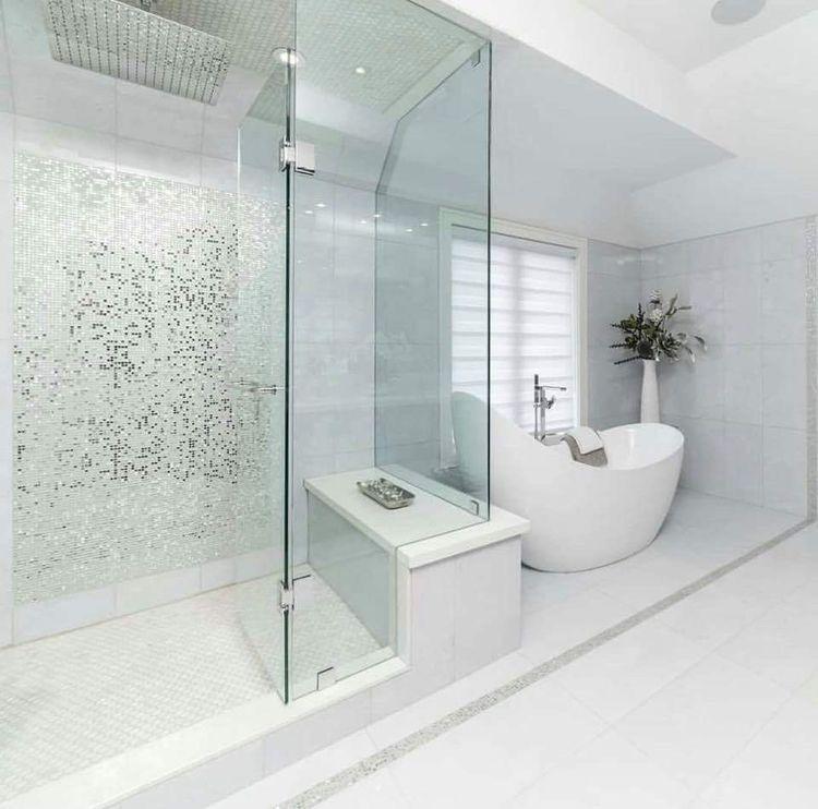 Pin By Bjarchistudio On Bathroom Bathroom Remodel Master Master Bathroom Design Bathroom Interior Design