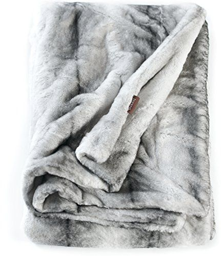 Double Sided Faux Fur Throw Blanket Silky Soft Oversized Https Www Amazon Com Dp B01n0a7i9s Ref Cm Sw Faux Fur Throw Faux Fur Throw Blanket Throw Blanket