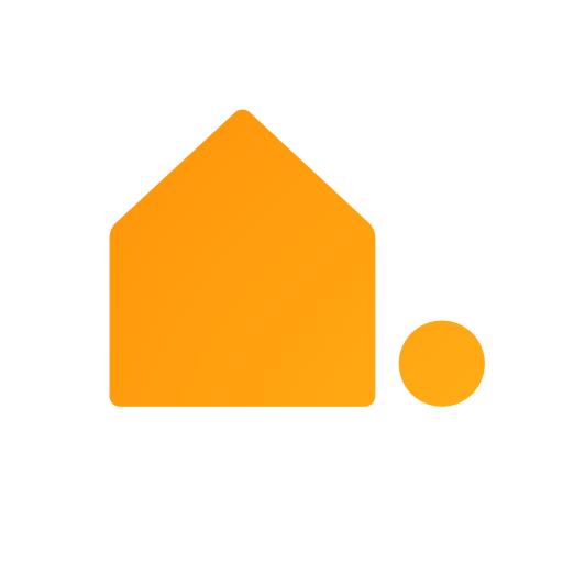 Vivint Smart Home 19 12 100 1 Vivint Smart Home Vivint Smart Home