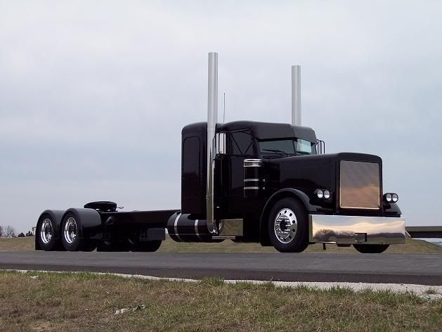 Custom Long Frame Photo By Jaxswelding8 With Images Trucks