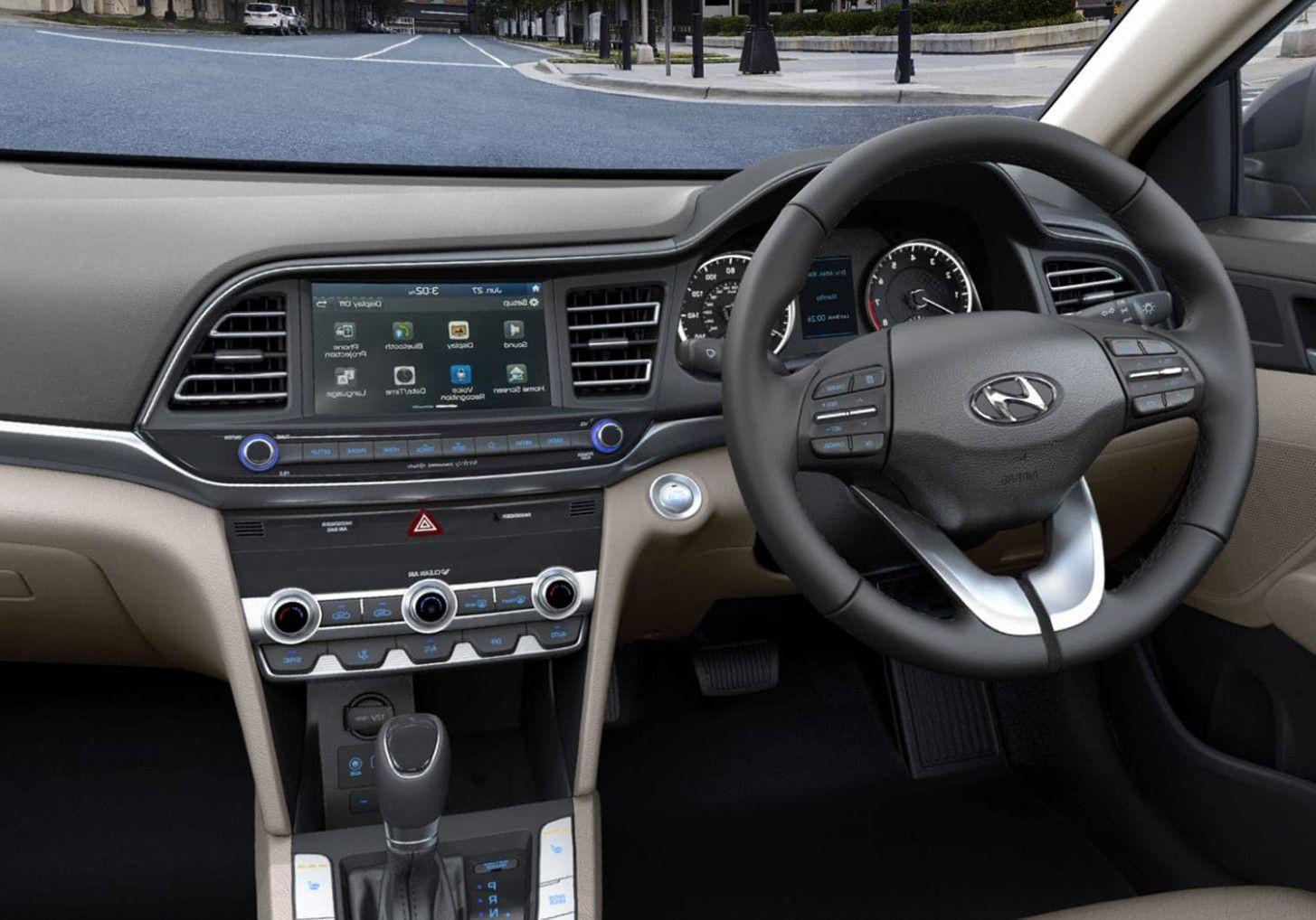 15 Taboos About 2020 Hyundai Elantra Value Edition You Should Never Share On Twitter Elantra Hyundai Elantra Hyundai
