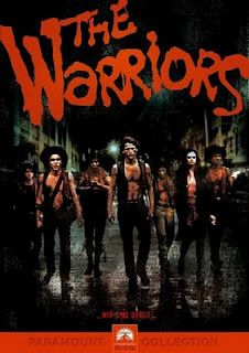 The Warriors ( 1979 )