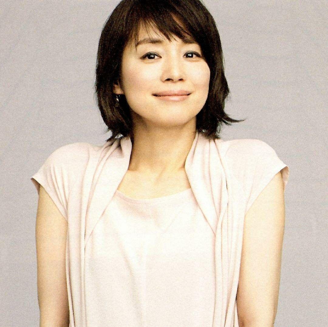Watch Yuriko Ishida video
