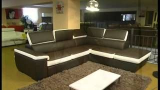 Dotolo Mobili ~ Youtube promozioni dotolo mobili ih