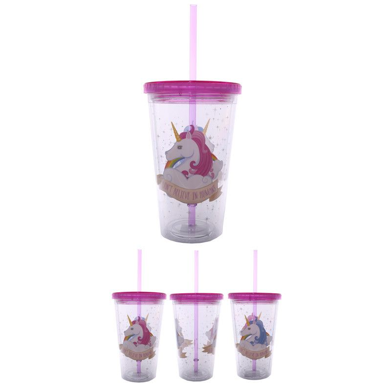 Shop Now!  http://www.blueponystyle.com/products/funky-unicorn-double-walled-cup-with-lid-and-straw?utm_campaign=social_autopilot&utm_source=pin&utm_medium=pin   #etsymntt #EtsySocial #ESLiving #ebay #ATSocialUK #EpicOnEtsy #etsyretwt #gift  #shopifypicks