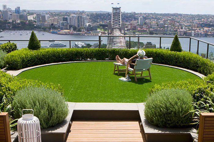 Roof Top Garden sydney rooftop garden | rooftop garden | pinterest | rooftop