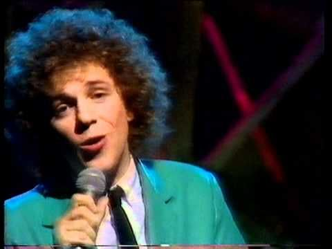 leo sayer - More Than I Can Say 1980