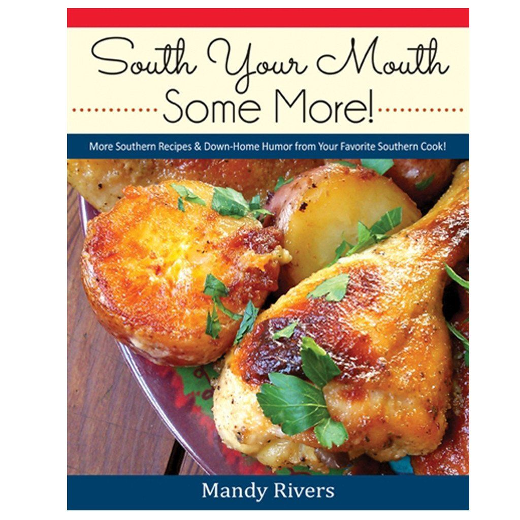 South Your Mouth Some More Cookbook Chicken Recipes Roasted Chicken And Potatoes Food Network Recipes