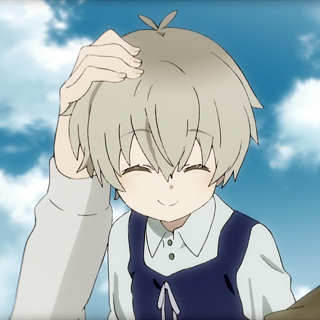 Is the Anime Movie BlackFox Good Anime, Cartoon, Animation
