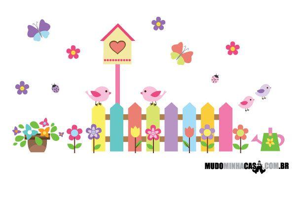 Desenhos De Borboletas Coloridas Infantil Pesquisa Google Casa