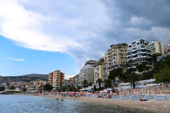 Albanian Riviera The Ultimate Guide
