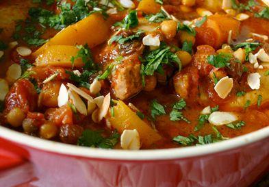 Moroccan food recipes morocco food discover the best of the moroccan food recipes morocco food discover the best of the forumfinder Gallery