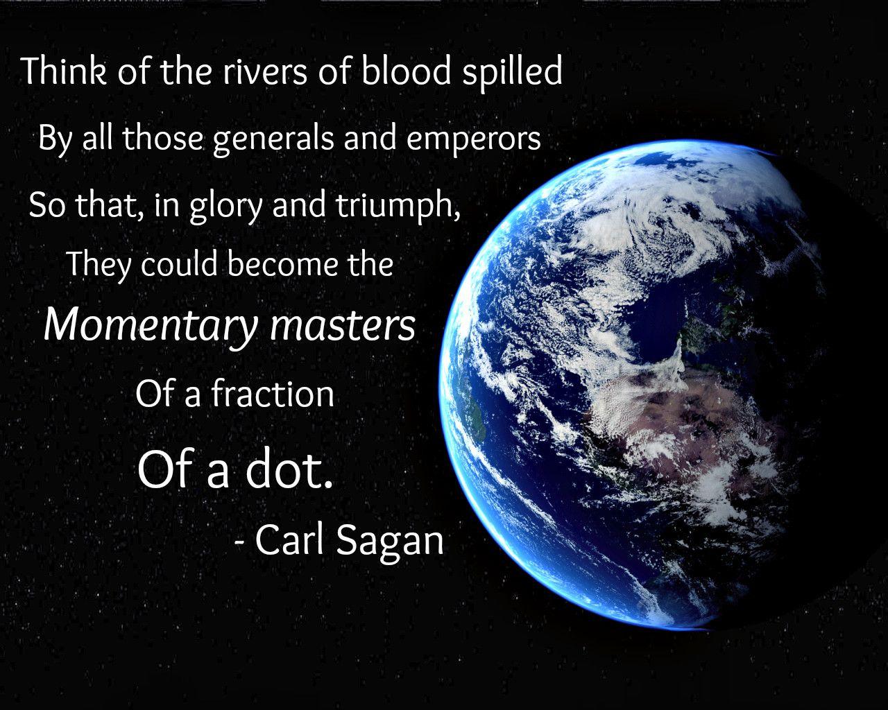 Carl Sagan Love Quote Pinedward Smith On 006 Carl Sagan  Pinterest  Carl Sagan